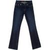 Five Ten W's Yosemite Jeans Stonewashed Blue